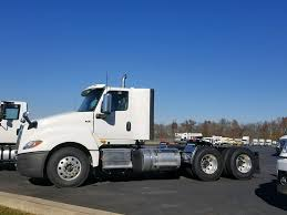 100 Day Cab Trucks For Sale NEW 2018 INTERNATIONAL LT TANDEM AXLE DAYCAB FOR SALE IN KY 1121
