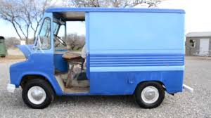 Classic Box Van, Vintage 1966 International Military Delivery Truck ... 602 Best Ford 1930s Images On Pinterest Vintage Cars Antique Heartland Trucks Pickups Hap Moore Antiques Auctions 30 Photos Of Bakery And Bread From Between The Citroen Hy Online H Vans For Sale Wanted Whole In Glass Containers Home Vintage Milk Truck Sale Delivery 1936 Divco Delivery Truck Classiccarscom Cc885313 Model A Custom Car Can Solve New York Snow Milk Lost Toronto 1947 Coca Cola Coe Bw Fleece Blanket