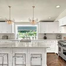 pendant lighting for sloped ceilings awesome beautiful kitchen