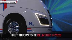 Cummins Unveils Electric Semi Truck Before Tesla - Autoblog Tesla Unveils Electric Semitruck Cbs Philly Semi Watch The Electric Truck Burn Rubber By Car Magazine Nikola Unveils Hydrogen Fuel Cell Semitruck Preorders Teslas Trucks Are Priced To Compete At 1500 The Sues Over Patent Fringement For A Fullyelectric Truck Zip Xpress West Crunching Numbers On Inc Nasdaqtsla Simple Interior 3d Model Cgstudio How Its Works Custom Cummins Semi Before Autoblog Gets Orders From Walmart And Jb Hunt
