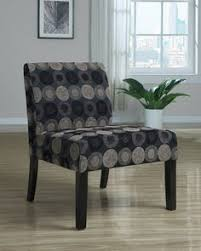Burke Slipper Chair With Buttons by Target 139 Ottoman To Match 59 Threshold Barrel Chair Allison
