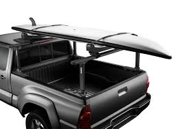 Xsporter Pro Truck Bed Rack - Pickups Plus Discount Ramps Pickup Truck Bed Ladder Pipe Lumber Material 2015 Ford F 150 Supercab With Trrac Sr Sliding Racks Cap World Ryderracks Alinum Rack Alumarackcom Universal Contractor For Kayak Canoe Adjustable Sliding Ladder Rack That Provides Stable Transportation Ediors 800 Lb For Pick Up 1475 Weather Guard Us Best Rated In Helpful Customer Reviews Amazoncom Erickson 250 Lbs Steel Rack07708 The Home Depot Chevy Silverado Crew Cab Short Bluewater