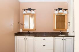 Guest Bathroom Makeover Ideas | Grace In My Space Bathroom Vanity Makeover A Simple Affordable Update Indoor Diy Best Pating Cabinets On Interior Design Ideas With How To Small Remodel On A Budget Fiberglass Shower Lovable Diy Architectural 45 Lovely Choosing The Right For Complete Singh 7 Makeovers Home Sweet Home Outstanding Light Cover San Menards Black Real Bar And Bistro Sink Pictures Competion Pics Bathrooms Spaces Decor Online Serfcityus