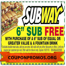 Printable Subway Coupons Canada For March | Grocery Coupons ... Advance Healthcare Coupon Codes Krazy Lady Black Friday Cvs Alamo Car Rental Home Goods Printable Coupons That Are Obssed Bowmans Note Coupon Codes June 122 Sneaker Release Donovan Mitchell X Adidas Don Issue 1 Mobile App Hibbett Sports Uk Shirts Dreamworks Store Clothes News