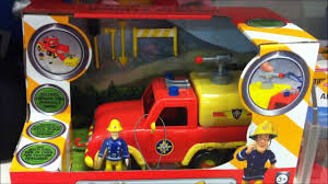 Firefighter Fireman Sam's VENUS TRUCK FIRE ENGINE - YouTube Fire Engine Truck For Kids Toys Youtube Fire Truck Videos Kids Videos Trucks Pierce Passion For Exllence In Parade Httpswww Weeks Mills Maine 71vfd Httpswyoutubecomuserviewwithme Responding Compilation Part 23 Car Wash Baby Video Learn Vehicles Truck Song Step 3 How To Draw A Cartoon Fire Engine Youtube 1970 Kaiser M35a2 Brush Custom Lego Clipart Frames Illustrations Hd Images Toy Trucks Stock Photos Images Alamy 1867 From Ldon With Copper Hat Httpswwwyoutubecom Blippi Children Engines And