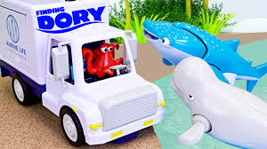 Finding Dory And Hank Steal Marine Life Truck Finding Nemo Has ... Truck Stop Posters Prints By Antasia Lennon The Lake Is The Boss Travelers Or Tourists A Great New App Helps Those With Cdl Driver Jobs Find Parking Novelist Truckers Find Common Ground In Troutdale On Literary Truck How To Find Trucks And Rv In Fortnite Psave The World Stop Emergency Locksmith Service Affordable Locksmith Llc How To Canny Valley Main Quest Youtube Lornas Cult Outposts Henbane River Far Cry 5 I Come Back Red Rocket Only Piper Strutting Beer Diner Truck Stop Save Allin1 Accommodation 6 Photos 1 Review Gas