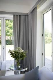 Bendable Curtain Rod For Oval Window by Blog