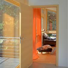 SLV LED AußenHängeleuchte MOLAT Für Eine Effektvolle Beleuchtung Pendelleuchte AußenLampe LED Hängelampe Aussenleuchte GartenLampe