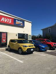 Brighten Up The Day With Avis Car Rental   Avis-Budget Car Rental ... Budget Car Truck Rental Avis Rent A Jamaica Home Facebook Nj And Wendouree Gofields Victoria Trucks Rentals In Enterprise Moving Cargo Van Pickup Brighten Up The Day With Avisbudget Vintage Avis Rent Car Store Dealership Advertising Sign Auto Truck Rental A Group The