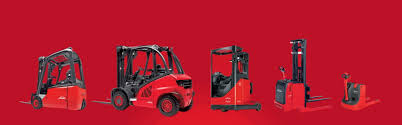 FORKLIFTS | Sales, Lease & Maintenance | Nottingham & Derby | EMH Ltd Reach Trucks Cat Lift Trucks Pdf Catalogue Technical Home Forklifts Ltd Ldons Leading Forklift Specialists Truck Traing Trans Plant Mastertrain Transport Kocranes Presents Its Next Generation Lift Trucks Yellow Forklifts Sales Lease Maintenance Nottingham Derby Emh Multiway Reach Truck The Ultimate In Versatile Motion Phoenix Ltd Our History Permatt Easy Ipdent Supplier Of And Materials 03 Lift King 10k Forklift 936 Hours New Used Hire Service Repair Electric Forklift From Linde Material Handling