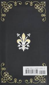 The Prince (Barnes & Noble Pocket Size Leatherbound Classics ... Welcome Email Series Breakdown Barnes Noble The Prince Pocket Size Leatherbound Classics Vg Video Game Generals Thread 159763524 Is This Nobles New Strategy Theoasg American Express Membership Rewards Ultimate Guide 2017 Contrarian Play With 30 Upside 3 Clubs Worth The Price Cbs News Amazoncom Samsung Galaxy Tab A Nook 7 Tablet Dinner And A Good Book Opening New Concept Store Thirdgrade Students Save Florida From Closing