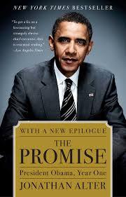 Promise 9781439101209 Hr The