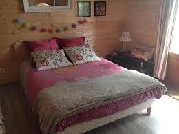 chambre d hote lege cap ferret chambre d hôtes maison de lege chambre d hôtes lège cap ferret