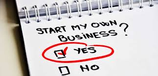 Useful Advice To For Your Useful Advice For Starting A Business