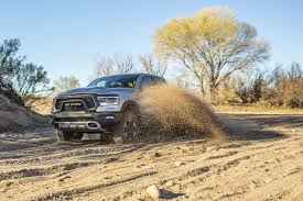 100 Best Truck For The Money OffRoad Vehicles For 2019 Digital Trends
