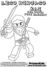 Delightful Lego Star Wars Coloring Sheet Colouring Pages 10