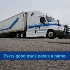 What Is A Good Truck To Buy - Best Truck 2018 Rti Riverside Transport Inc Quality Trucking Company Based In Schneider National Plans Ipo Wsj 668 Best Custom Trucks Images On Pinterest Semi Trucks Big Opening New Facility Shrewsbury Mass Jasko Enterprises Companies Truck Driving Jobs Car Accident Attorneys In Mason Ohio Ride Of Pride Visit To Driver Institute Youtube Photos Waupun N Show 2016 Galleries Winewscom Best Image Kusaboshicom Home Lubbock Wrecker Snyder Towing Roadside May Trucking Company Roho4nsesco What Is A Good To Buy 2018