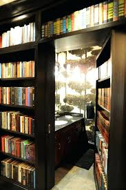 Jaw Dropping Home Library Design Ideas Small Dining Room