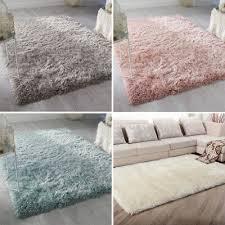 shaggyteppich teppich shaggy hochflor flokati langflor