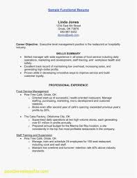 Turnover Infographic – Pharmacist Resume Template Pharmacy ... Director Pharmacy Resume Samples Velvet Jobs Pharmacist Pdf Retail Is Any 6 Cv Pharmacy Student Theorynpractice 10 Retail Pharmacist Cover Letter Payment Format Mplates 2019 Free Download Resumeio Clinical 25 New Sample Examples By Real People Student Ten Advice That You Must Listen Before Information Example Manager And Templates Visualcv