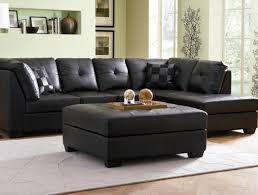 Amazon Sleeper Sofa Bar Shield by Sofa Fascinating Queen Size Sofa Bed India Fabulous Queen