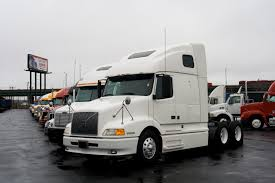 Used Class 8 Truck Prices Still Declining Says ACT Research | Fleet ... 2007 Great Dane Trailer For Sale Used Semi Trailers Arrow Truck Pace Lxe Motor Home Class A Diesel Rv Sales Paper All Star Ford New 82019 Dealership In Pittsburg Ca Trucks For Toronto On 01574 2019 Chevrolet K3500 Type 1 4x4 Ambulance Cars Broken Ok 74014 Jimmy Long Country Reliable Auto Fontana 1996 Intertional 2554 Single Axle Sale By Arthur Featured Vehicles Chris Nikel