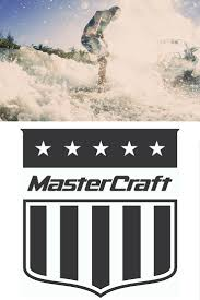 MasterCraft Logo Surf | MasterCraft | Pinterest