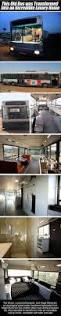 Skoolie Conversion Floor Plan by 31 Best Skoolie Rv Sample Floor Plans Bus Conversion Rv