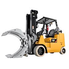 Combustion Engine Forklift / LPG / Gas / Ride-on - GCxxKPRH / STR ... Gp1535cn Cat Lift Trucks Electric Forklifts Caterpillar Cat Cat Catalog Catalogue 2014 Electric Forklift Uk Impact T40d 4000lbs Exhaust Muffler Truck Marina Dock Marbella Editorial Photography Home Calumet Service Rental Equipment Ep16 Norscot 55504 Product Demo Youtube Lifttrucks2p3000 Kaina 11 549 Registracijos Caterpillar Lift Truck Brochure36am40 Fork Ltspecifications Official Website Trucks And Parts Transport Logistics