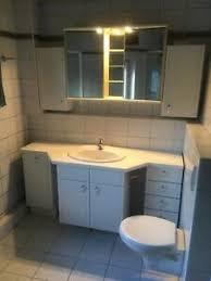 badezimmer einbauschrank möbel gebraucht kaufen ebay
