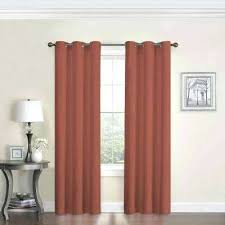 Eclipse Blackout Curtains Target by Eclipse Round And Round Curtains Room Darkening Curtain Eclipse