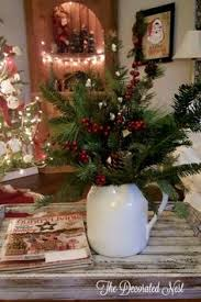 Making Christmas Tree Preservative by How To Make Your Own Christmas Tree Preservative Safe U0026 Non Toxic