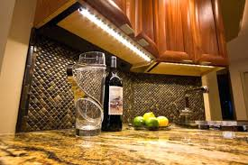 kitchen cabinets outlet stores kitchen cabinets outlet stores
