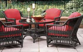 the 7 most durable outdoor furniture frames