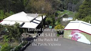 100 Self Sustained House Eco Property Real Estate Specialists Australia