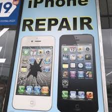 Mega Wireless Mobile Phone Repair 4717 Nolensville Pike