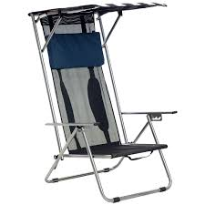 Beach Recliner Shade Folding Chair - Navy/White Best Choice Products Outdoor Folding Zero Gravity Rocking Chair W Attachable Sunshade Canopy Headrest Navy Blue Details About Kelsyus Kids Original Bpack Lounge 3 Pack Cheap Camping With Buy Chairs Armsclearance Chairsinflatable Beach Product On Alibacom 18 High Seat Big Tycoon Pacific Missippi State Bulldogs Tailgate Tent Table Set Max Shade Recliner Cup Holderwine Shade Time Folding Pic Nic Chair Wcanopy Dura Housewares Sports Mrsapocom Rio Brands Hiboy Alinum And Pillow
