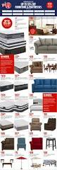 Fleet Farm Patio Furniture Covers by Jcpenney Patio Cushions Patio Outdoor Decoration