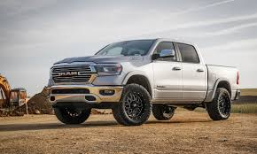 ReadyLIFT | Leveling Kits | Lift Kits | Jeep Lift Kits | Block Kits ... Chevy Silverado Lifted Trucks For Sale Luxury Black And Orange Lifted Denali Awesome Pinterest Big Jacked Up Truck Just Like Luke Bryan Says Diesel Up 2019 20 Top Upcoming Cars Ram Trucks 2015 Jacked Tragboardinfo 1500 High Country On 22x12 Fuel Wicked Sounding 427 Alinum Smallblock V8 Racing Pick Jackedup Or Tackedup Everything Gmc Best Car Reviews 1920 By In The Midwest Ultimate Rides