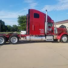 Sooner Trucking - Home | Facebook Trout River Live Bottom Trailers On Twitter All Around Trucking Careers Cartys Refrigerated Seafood Distribution Our Complete Album List Flin Flon Heritage Project Robstown Texas Facebook Bowers Home Competitors Revenue And Employees Owler Company Rigs Of Rods Volvo Vnl Eager Beaver Lowboy Bottom Jason Rigby Business Development Manager Ate Tankers Australian Atlantic Truck Show June 7 8 2019 Mcton New Brunswick Driver Car Hauling Average 75k First Year Union Helpful Applications Transportation Llc Tallman Centre Limited Archives News