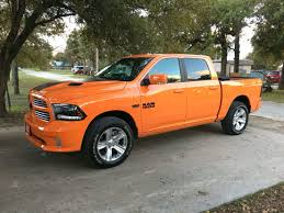 100 Best Used Truck Dakota Pickup 2017 Dodge S Luxury E Week Car