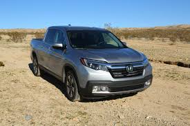 2017 Honda Ridgeline: AutoGuide.com Truck Of The Year Contender ... 2016 Gmc Canyon Diesel Autoguidecom Truck Of The Year Truck Year Chevrolet Chevy 3 Muscle Cars Zone Pickup Nissan Titan News Carscom 1936 Ford A New Life For An Old Photo Gallery The Green Of Finalists Are Here Check It Out Super Duty Is 2017 Motor Trend Daf Trucks Cf And Xf Line Are Voted Intertional Trucks At 2018 Detroit Auto Show Everything You Need To Introduction 2015 Part 2 Youtube North American Car Utility Awards Nactoy Honda Share Spotlight
