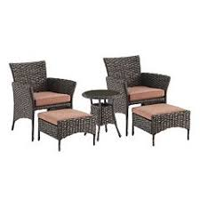outstanding kohls patio furniture amazing design sonoma