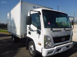 2017 Hyundai Mighty EX4 -OAG-AD-14576846 Fire Truck Graphics Svi Chevrons Decals The Nuclear Ghost A Oneofakind Ship More Like A Floating Hauntings Of The Highways American Trucker Service Specials In Maquoketa Iowa L Brad Deery Motors Ups Reveals New Fleet Allelectric Delivery Vans For Ldon And Bulk Fleet Profile Pictures Apex Logistics Ubers Selfdriving Startup Otto Makes Its First Wired Fdny Vehicles Ford Excursion Xlt Pinterest Top Ten Tunes Truckers Ghostbed Wraps Custom Vehicle