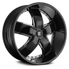 2 CRAVE® NUMBER 18 Wheels - Gloss Black Rims Dubsandtirescom 2013 Ford Raptor Svt Review 20 Inch 20x12 Fuel 18 Black Wheels Rims Moto Metal 962 Ford F250 350 8 Lug Trucks Rock Styled Offroad Choose A Different Path Best For 2015 Ram 1500 Truck Cheap Price Wheel Collection 52019 F150 Tires Wwwdubsandtirescom Inch Hostage Fia 15 Set Wheels Adapter Spinners X 75 95 Vintage Karoo Rims By Rhino Sierra Momo Car Rim Revenge X Find The Classic