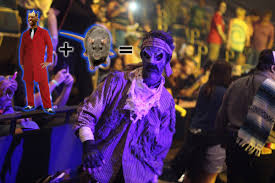 Halloween Haunt Kings Dominion Jobs by Knott U0027s Scary Farm 2015 Announcement Presentation Theme Park Review