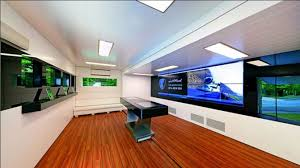 The Company Offers Several Versions Of Their Vehicle For Various Purposes Mobile Home VIP Shuttle And A Promotion