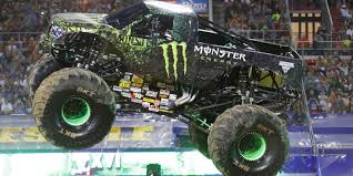 Monster Jam Lyon Monster Energy Chevrolet Trophy Truck2015 Gwood We Heart Sx At Sxsw 2017 Monster Energy Trailer Standalone V10 Ets2 Mods Euro Truck Highenergy Trucks Compete In Sumter The Item Monster Energy Pinterest 2013 King Shocks Hdra 250 Youtube Ballistic Bj Baldwin Recoil 2 Unleashed Truck Stock Photos Building 4 Jprc Gs2 Rc Pro Mod Trigger Radio Controlled Auto 124 Offroad Auto Jopa