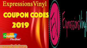 Huge Savings From ExpressionsVinyl Coupon Code - YouTube Hollywood Bowl Promotional Code July 2019 Tata Cliq Luxury Huge Savings From Expressionsvinyl Coupon Youtube 40 Off Home Depot Promo Codes Deals Savingscom Craft Vinyl 2018 Discount Brilliant Earth Travel Deals Istanbul 10 Off Hockey Af Coupon Code Dec2019 Cooking Vinyl With Discounts Use Hey Guys We Have A Promo Going On Right Smashing Ink The Latest And Crafty Guide Hightower Forestbound Glamboxes Peragon Truck Bed Cover Expression