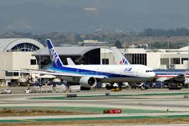 boeing 777 extended range boeing 777 300er photos and specifications
